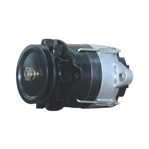 T25 Agricultural tractor alternator – G466.3701 – JFZ1502A